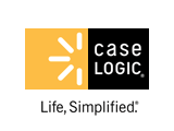 Case Logic / Thule