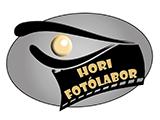 Hori Fotólabor