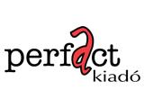 Perfact Kiadó