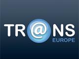 Trans-Europe