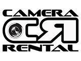 CameraRental