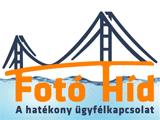 FotóHíd