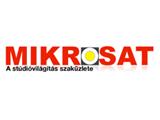 Mikrosat