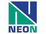 Neon Multimedia - Synology